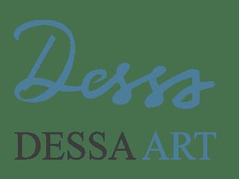 DESSA ART